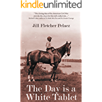 The Day is a White Tablet