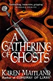 Gathering Of Ghosts