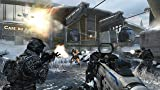Call of Duty Black Ops II: Revolution DLC - PS3
