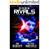 Dark Rivals: Age of Expansion - A Kurtherian Gambit Series (Uprise Saga Book 4)