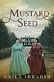 Mustard Seed (English Edition)