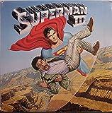 SUPERMAN III [LP VINYL]