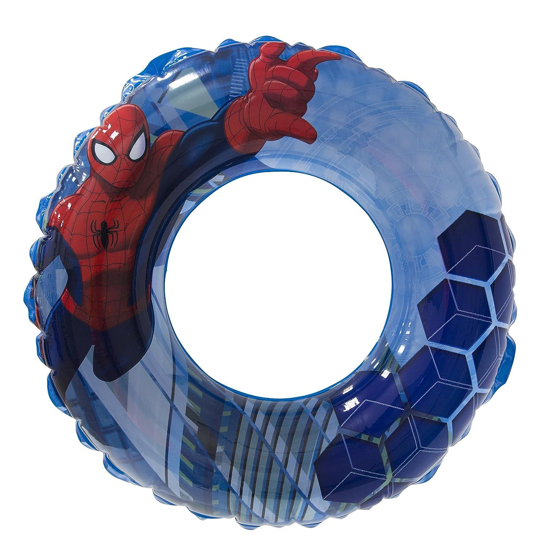 SwimWays 3-D Swim Rings