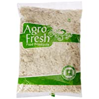 Agro Fresh Medium Avalakki, 1kg (Poha)
