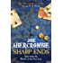 Sharp Ends: Stories from the World of The First Law (English Edition)