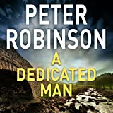 A Dedicated Man: The Inspector Banks Series, Book 2