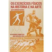 Exercícios Fisicos Na Historia E Na Arte