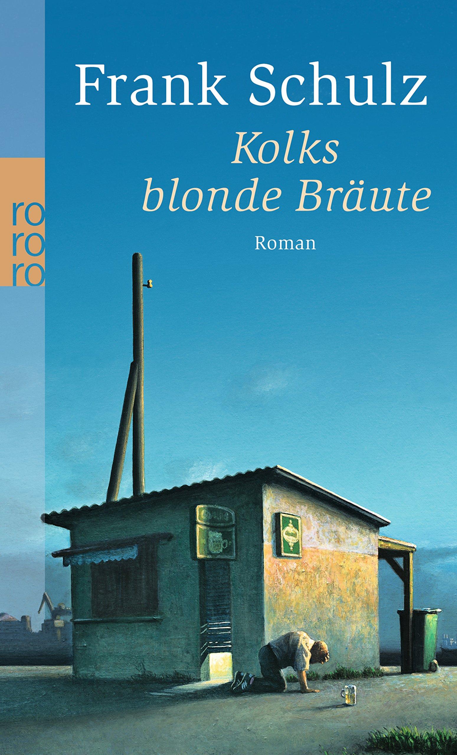 kolks-blonde-brute-hagener-trilogie-band-1