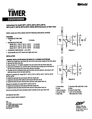 91M%2BgkHHoeL._SY463_ timer switch wiring diagram gandul 45 77 79 119 Commercial Defrost Timer Wiring at mifinder.co