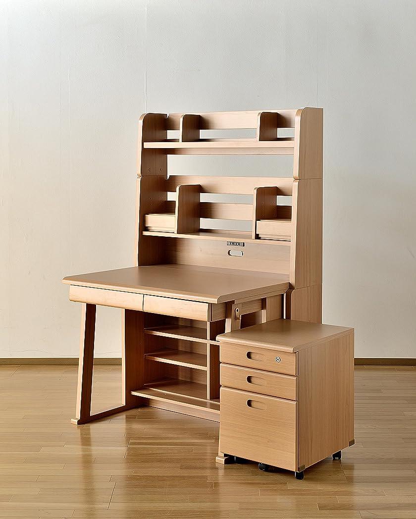 コンパイルトーン集まるぼん家具 キッズデスク チェア ブロック セット お絵かきテーブル キッズデスクチェア キッズ つくえ 机 ミニデスク