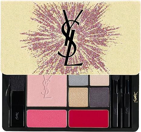 Yves Saint Laurent, Paleta de maquillaje - 45 gr.: Amazon.es: Belleza