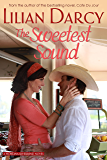 The Sweetest Sound (Montana Riverbend series Book 3)