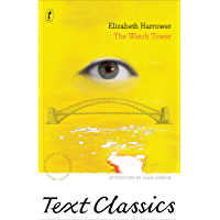 The Watch Tower: Text Classics