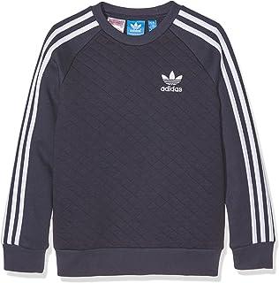 adidas Originals FL Enhanced Jersey