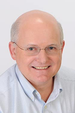 Charles E. Leiserson