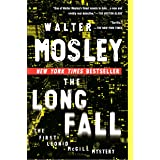 The Long Fall (Leonid McGill)