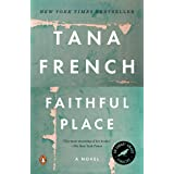 Faithful Place (Dublin Murder Squad)