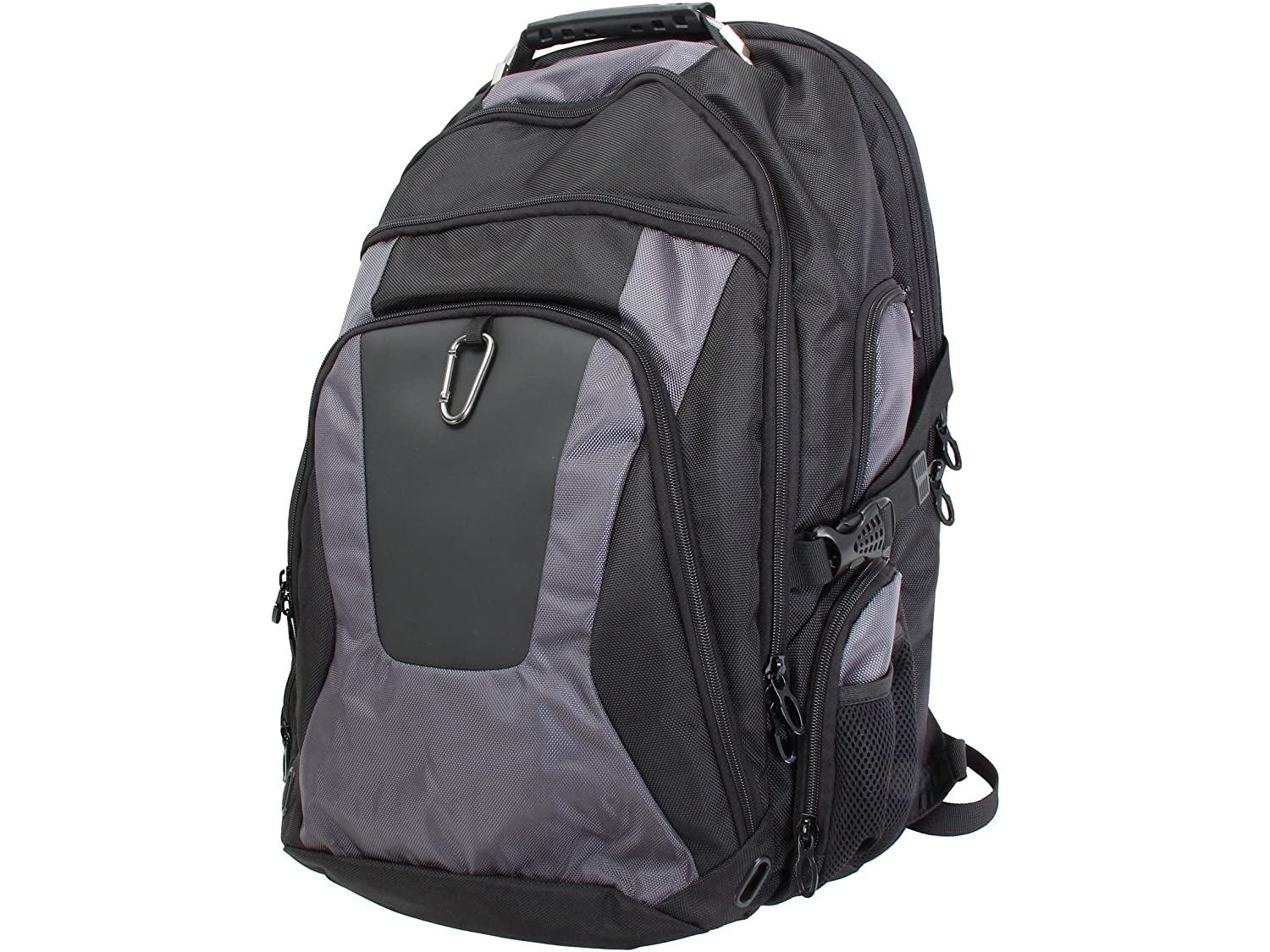 762321515b Best Travel Laptop Backpack 2014