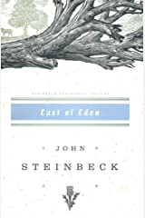 East of Eden (English Edition) eBook Kindle