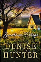 Sweetbriar Cottage Kindle Edition