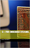 C++ for embedded systems