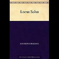 Locus Solus (French Edition)