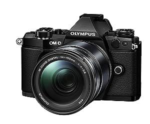 OM-D E-M5 mark2,OLYMPUS OM-D E-M5 mark2,E-M5 mark2,カメラバッグ,リュック,ショルダーバッグ,バックパック