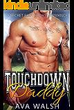 Touchdown Daddy