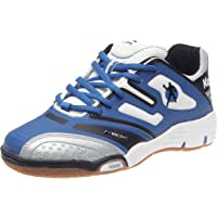 Kempa Status Junior 200844201 - Zapatillas de Deporte