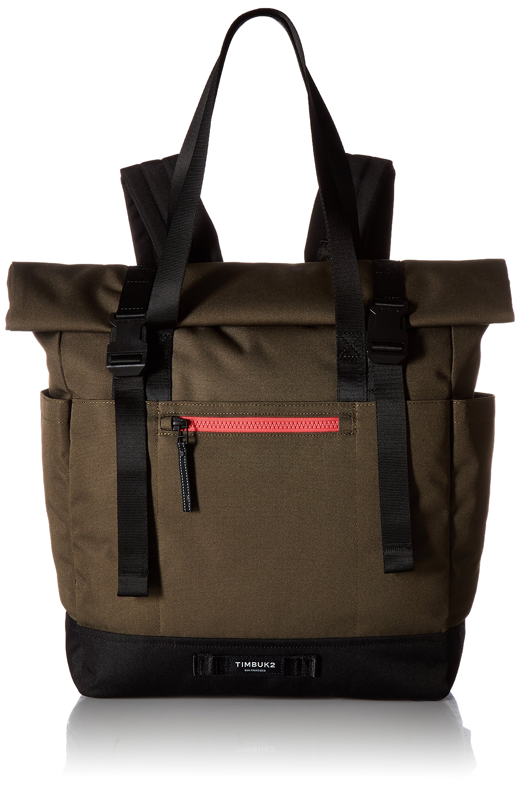 Timbuk2 Forge Tote, Rebel, OS, Rebel, One Size by Timbuk2