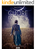 Cuore d'istrice