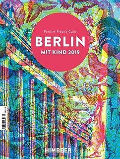 111 Orte Für Kinder In Berlin Die Man Gesehen Haben Muss
