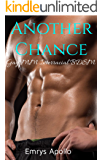 Another Chance: Gay MM Interracial BDSM