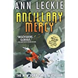 Ancillary Mercy (Imperial Radch, 3)