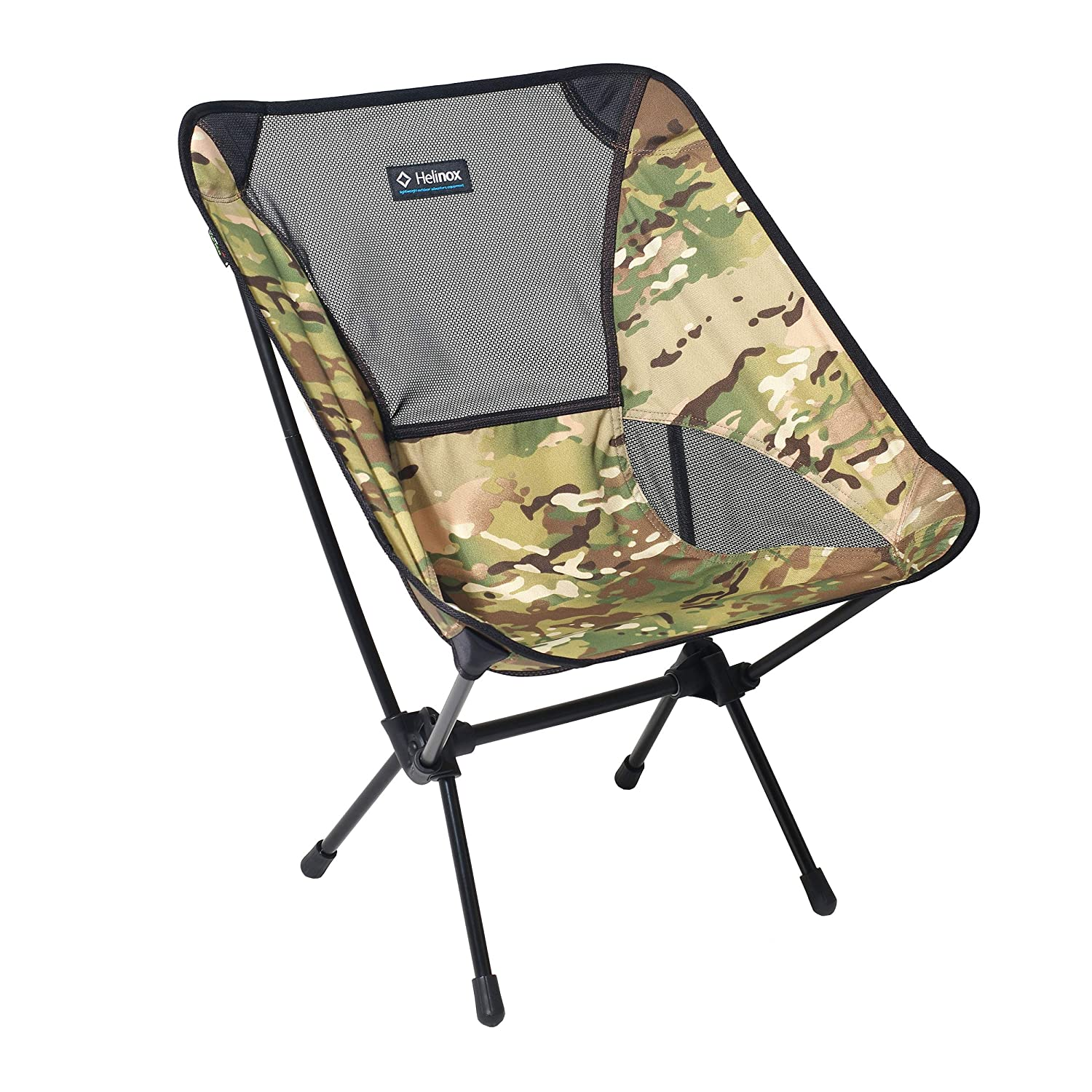 Helinox Chair One Original Lightweight  Helinox Backpacking Chair