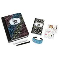 Electronic Diary Project Mc2