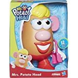 Playskool - Mrs Potato (Hasbro 27658ES0)