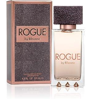 Amazon.com : Sofia Vergara Eau De Parfum Spray for Women ...