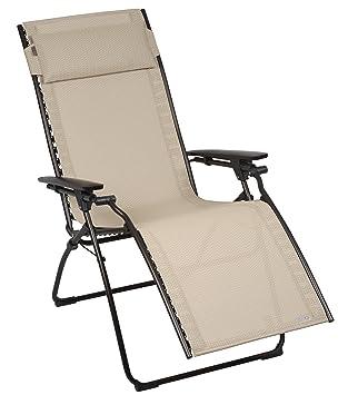 chaise pliante toile excellent chaise bali rose prix usine with chaise pliante toile chaise. Black Bedroom Furniture Sets. Home Design Ideas