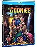Les Goonies [Blu-ray]