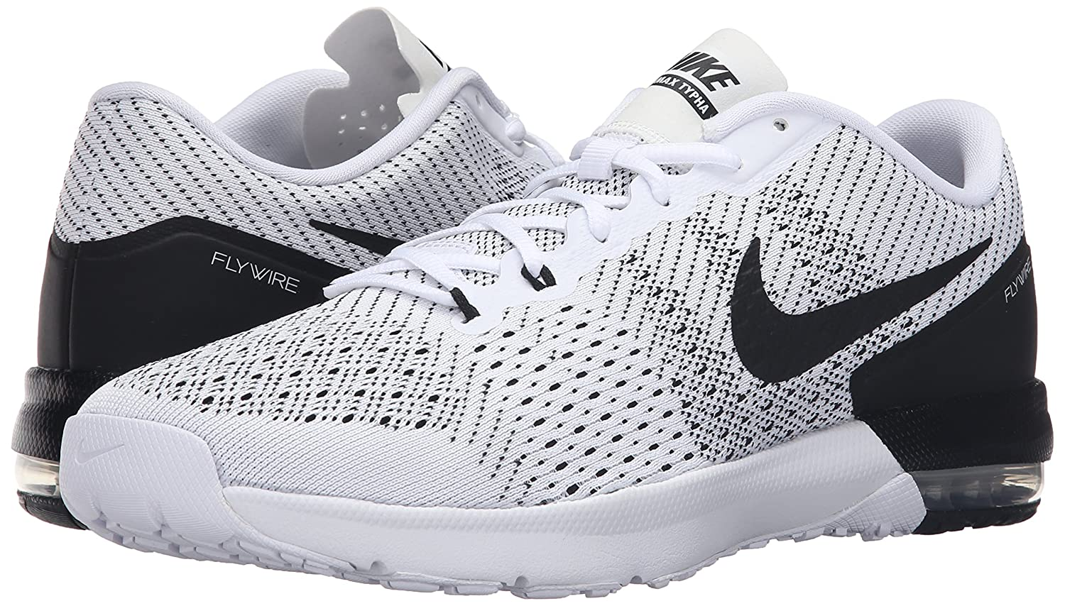 new product 5615f 10562 Nike Herren Air Max Typha Low-Top: Amazon.de: Schuhe & Handtaschen