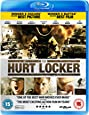 Hurt Locker [Blu-ray]