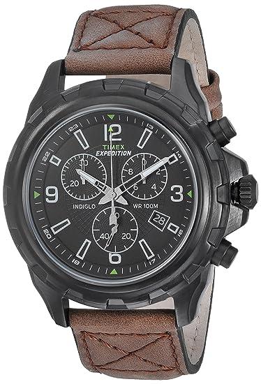 Reloj - Timex - Para - T499869J