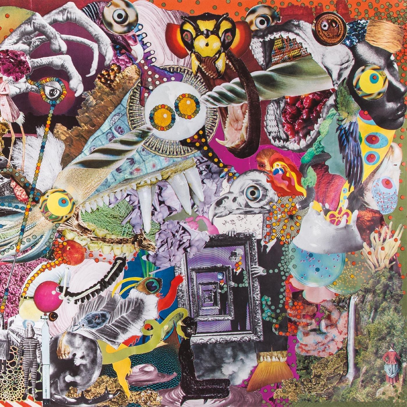 Cassette : Giraffes Giraffes - Memory Lame (Cassette)