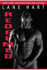 Redeemed (The Dark Redemption Series Book 2) Kindle Edition