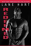 Redeemed (The Dark Redemption Series Book 2)