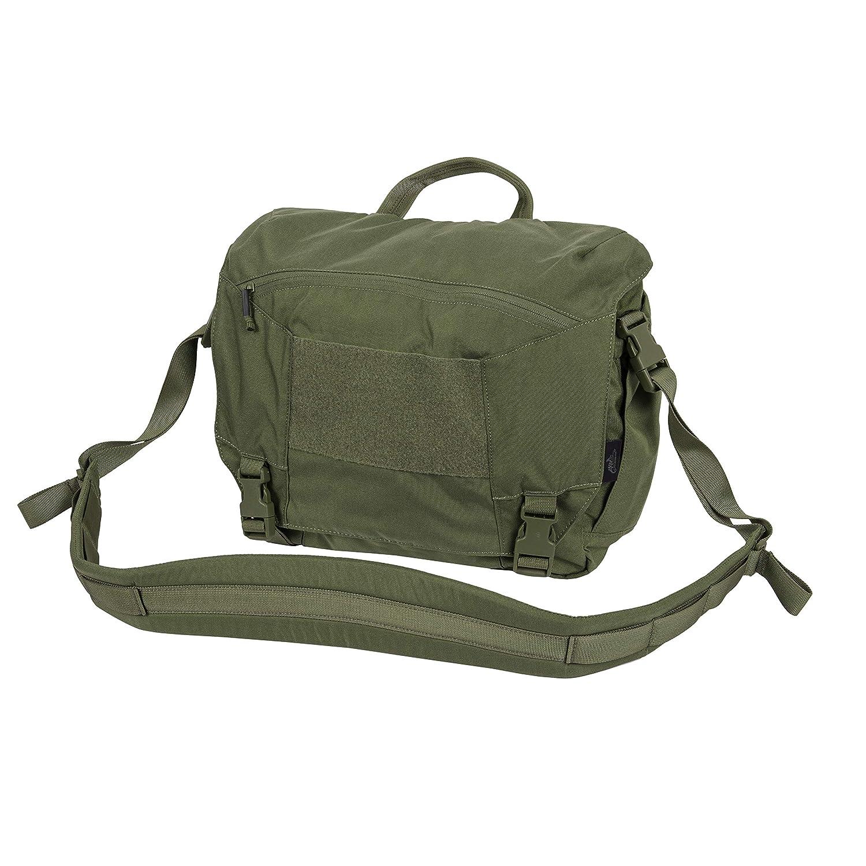 Helikon-Tex Urban Courier Bag Urban Line