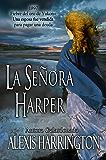 La Señora Harper (Spanish Edition)