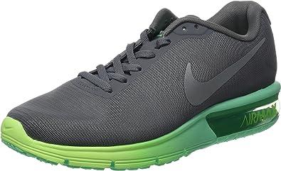 NIKE 719916-012, Zapatillas de Trail Running para Mujer: Amazon.es: Zapatos y complementos
