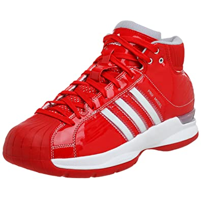 adidas pro model basketball shoes